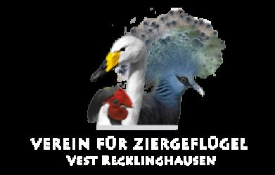 Verein für Ziergeflügel